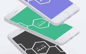 Έξυπνη εφαρμογή για κινητά βοηθά τους καταναλωτές να γνωρίζουν για…