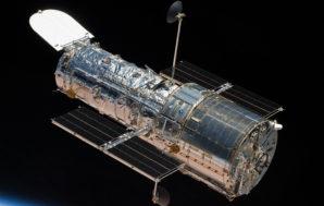 Το Διαστημικό Τηλεσκόπιο Hubble και πάλι σε κατάσταση ομαλής λειτουργίας