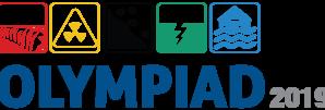OLYMPIAD2019: Ολυμπιάδα γνώσης σε θέματα φυσικών και τεχνολογικών κινδύνων