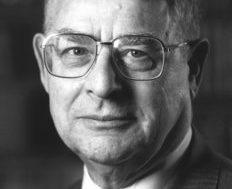 Απεβίωσε την Κυριακή 9 Δεκεμβρίου ο αστροφυσικός Riccardo Giacconi