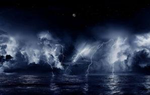 …Ότι οι πλανήτες δημιουργούν τον …κακό τους τον καιρό!