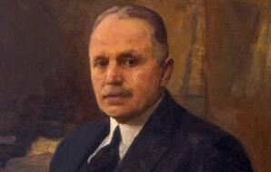 Δ. Αιγινίτης (1862-1934), ο μακροβιότερος και σημαντικότατος Διευθυντής του Αστεροσκοπείου
