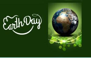 Ημέρα της Γης, μία ηθική προσέγγιση της σχέσης του ανθρώπου…