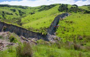 Μελετώντας τον μηχανισμό γένεσης του πολυπλοκότερου σεισμού στη Γη: ο…