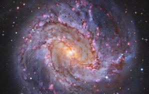 Πόσα νεαρά και πόσα γηραιά άστρα υπάρχουν σε έναν γαλαξία;