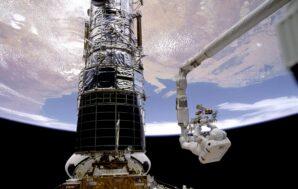 Hubble Space Telescope: 30 χρόνια προσφοράς στην κατανόηση του σύμπαντος