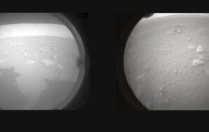 MARS 2020 PERSEVERANCE: Η πρώτη αποστολή με σκοπό τη συλλογή…
