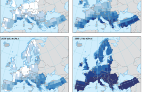 Οι καύσωνες του Ιουνίου: από 'εξαίρεση' σε 'κανονικότητα'